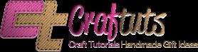 Craftuts.com